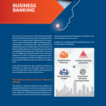 Access Bank - 2018 annual report editing