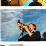 Greshams brochure