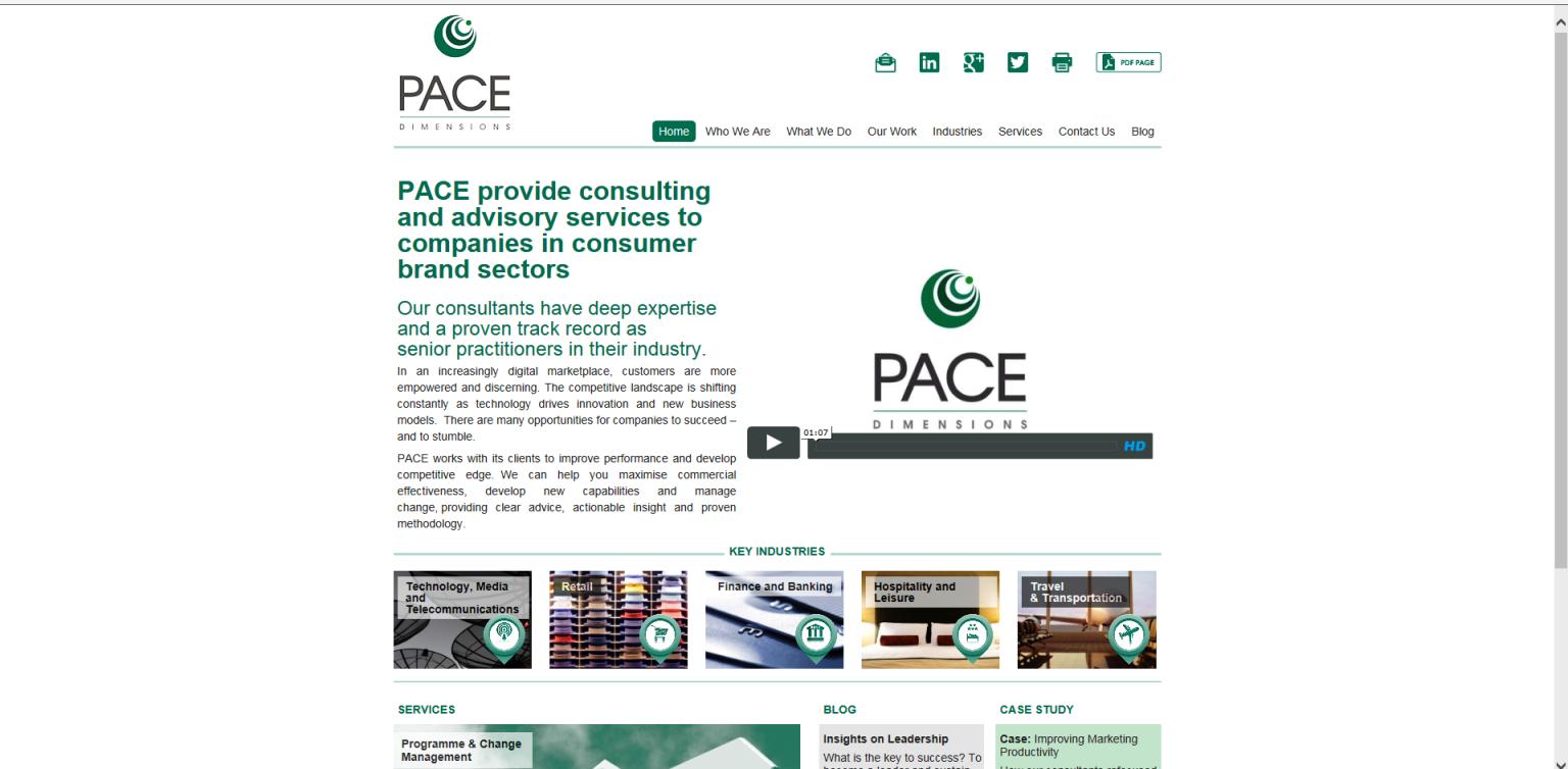Small Business Website Copywriter   Ideaswise Copywriting