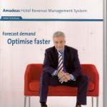 Amadeus brochure 3