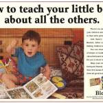 Blackie Publishing 1
