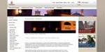 Discover Dubai microsite