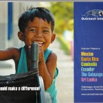 Outreach International 1