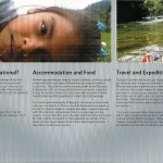 Outreach International 2