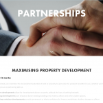 Eucalyptus property brochure - sample page 1
