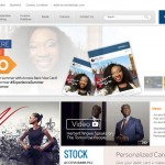 Access Bank annual report