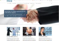 prime website - smaller