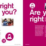 GSK Esprit programme - brochure