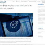 Meritsoft financial software - blogpost 1