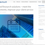 Meritsoft financial software - blogpost 2