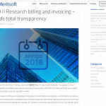 Meritsoft financial software - blogpost 3