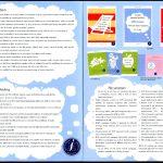 IFA brochure - inside