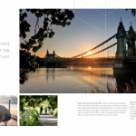 Sovereign Court, Hammersmith property brochure