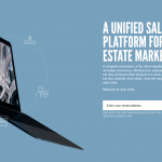 JuJu Suite property sales platform
