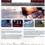 AAG website