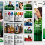 LLoyds Banking Group collateral