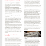 Vodafone sustainability report