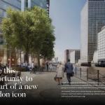 Hampton Tower at SQP - brochure