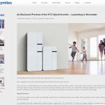 Hoymiles Solar - blog post