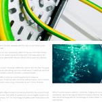 Stellium Datacenters - website
