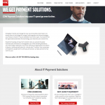 CDW web content - payment solutions