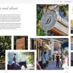 Trent Park property brochure 3