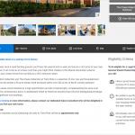 L&G Affordable Homes - web copy