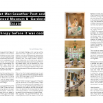 Joelle Magazine article
